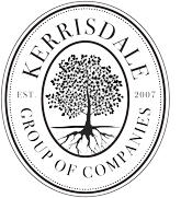 Kerrisdale Group